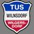 TuS Wilnsdorf/Wilgersdorf II Logo
