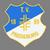 TV Fredeburg III Logo
