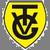 TV Grafenberg Logo