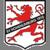 SV Hohenlimburg Logo