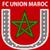 Union Maroc Logo
