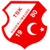 TSK Hohenlimburg Logo