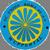 Union Roma Wuppertal Logo