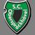 SC Obersprockhövel Logo
