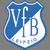VfB Leipzig Logo