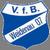 VfB Weidenau Logo