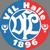 VfL Halle 1896 Logo