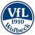 VfL Wolbeck Logo