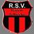 RSV Selbecke Logo