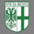 VfR 06 Neuss Logo