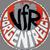VfR Borgentreich Logo