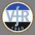 VfR Frankenthal 1900 Logo
