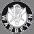VfR Warbeyen Logo