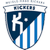 Weigle Haus Kickers Logo