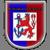 Wichlinghauser Kickers Logo
