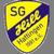 SG Hill Hattingen Logo
