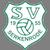 SG Serkenrode / SV Fretter Logo