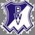 Blau-Weiß Voerde Logo