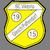 BC Viktoria Glesch-Paffendorf Logo