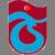 Trabzonspor 1979 Herne Logo