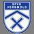 SpVg. Versmold Logo