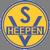 SpVg. Heepen Logo