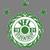 VfL Oldentrup Logo