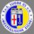 TuS Westfälische Eiche Lügde Logo