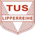TuS Lipperreihe Logo