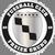 FC Freier Grund II Logo