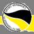 S.V. Bösensell 1965 Logo
