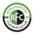 Borghorster FC Logo