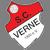 SC Rot-Weiß Verne Logo