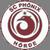 SC Phönix Hörde 2020 Logo