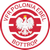 VfR Polonia Bottrop-Ebel Logo
