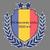 FC Romania Unita Logo