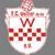 FC Wetter Logo