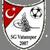 SG Vatanspor Gevelsberg Logo