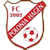 FC Polonia Hagen Logo