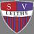 SV Leithe Logo