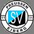 Preußen Eiberg III Logo