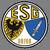 Essener SG 99/06 Logo