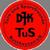 DJK TuS Rotthausen Logo