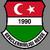 Genclerbirligi Resse Logo