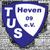 TuS Heven Logo