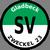 SV Zweckel II Logo