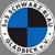 SuS Schwarz-Blau Gladbeck II Logo