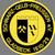 Schwarz-Gelb Preußen Gladbeck II Logo