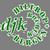 DJK Hiltrop-Bergen Logo