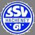 SSV Hacheney Logo